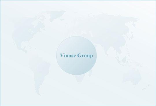 Vinasc-Group-2
