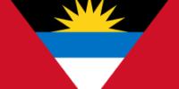 Antigua and Barbuda Vinasc group