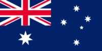 Australia Vinasc group