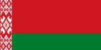 Belarus Vinasc group