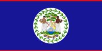 Belize Vinasc group