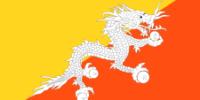 Bhutan Vinasc group