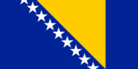 Bosnia and Herzegovina Vinasc group