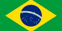 Brazil Vinasc group