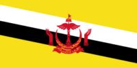 Brunei Vinasc group