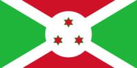 Burundi Vinasc group