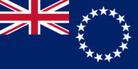 Cook Islands Vinasc group