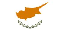 Cyprus Vinasc group