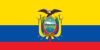Ecuador Vinasc group