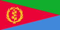 Eritrea Vinasc group