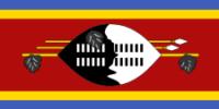 Eswatini Vinasc group