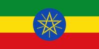 Ethiopia Vinasc group