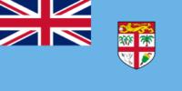 Fiji Vinasc group