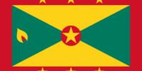 Grenada Vinasc group