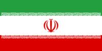 Iran Vinasc group