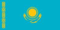 Kazakhstan Vinasc group