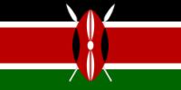 Kenya Vinasc group