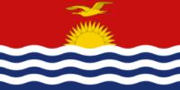 Kiribati Vinasc group