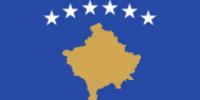 Kosovo Vinasc group