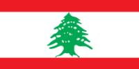 Lebanon Vinasc group