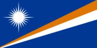 Marshall Islands Vinasc group