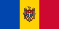 Moldova Vinasc group