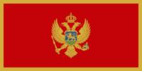 Montenegro Vinasc group
