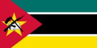 Mozambique Vinasc group