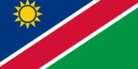 Namibia Vinasc group