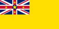 Niue Vinasc group
