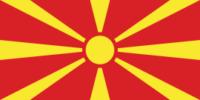 North Macedonia Vinasc group