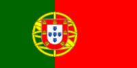 Portugal Vinasc group