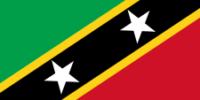 Saint Kitts and Nevis Vinasc group