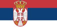 Serbia Vinasc group