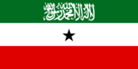 Somaliland Vinasc group