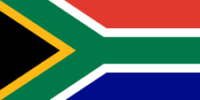 South Africa Vinasc group