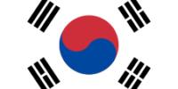 South Korea Vinasc group