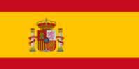 Spain Vinasc group