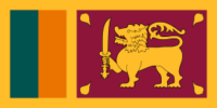 Sri Lanka Vinasc group