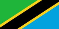 Tanzania Vinasc group