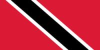 Trinidad and Tobago Vinasc group
