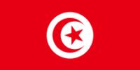 Tunisia Vinasc group