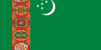 Turkmenistan Vinasc group