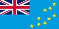 Tuvalu Vinasc group