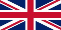 United Kingdom Vinasc group