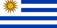 Uruguay Vinasc group