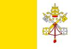 Vatican City Vinasc group